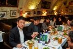 Почетные гости из Японии_30