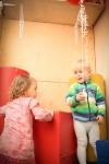 Детский День Святого Валентина_104