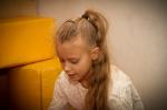 Детский День Святого Валентина_63